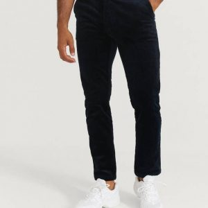 Chinot Andy X Trousers 11046