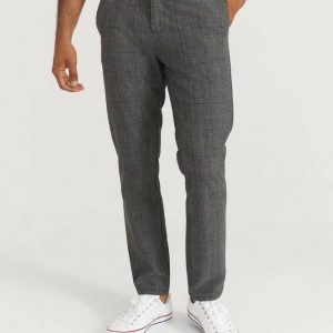 Chinot Frankie Trousers 12809