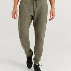 Collegehousut Lounge Pants