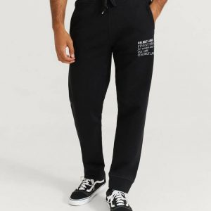 Collegehousut Masc Sweat Pants.Fin