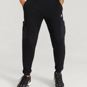 Collegehousut NB Athletics Terrain Pant