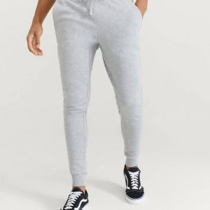 Collegehousut Skinny Sweatpants