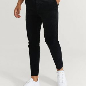 Housut Everyday Trousers Cord