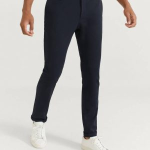 Housut Soft Trousers