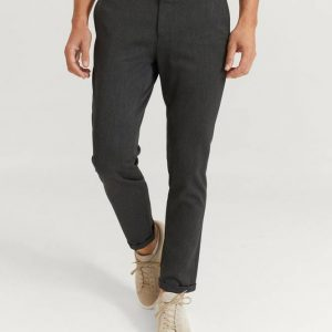 Housut Stretch Club Pants