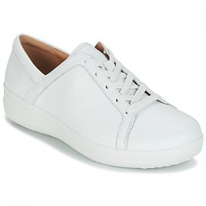 Kengät FitFlop F-SPORTY II LACE UP SNEAKERS