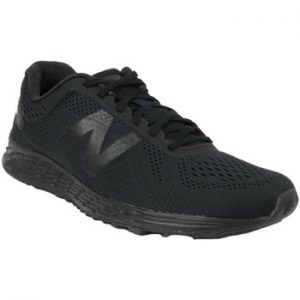 Kengät New Balance Fresh Foam Arishi MARISCK1