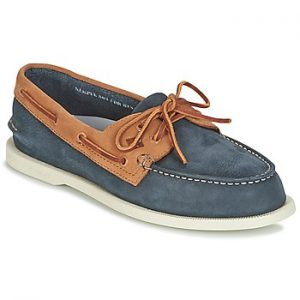 Kengät Sperry Top-Sider A/O 2-EYE WASHABLE