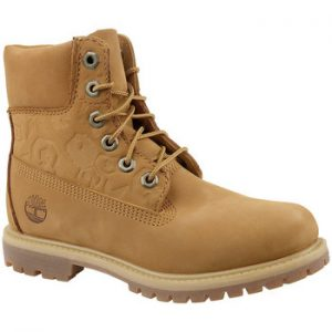 Kengät Timberland 6 In Premium Boot W A1K3N