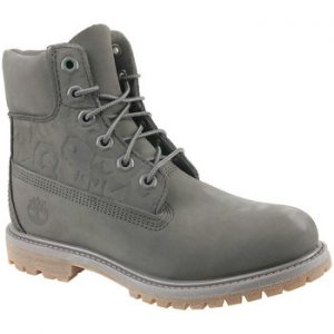 Kengät Timberland 6 In Premium Boot W A1K3P
