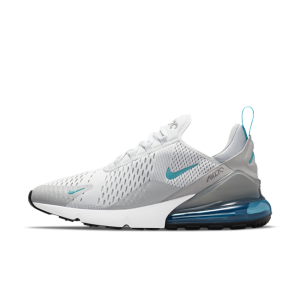 Nike Air Max 270 Ess Men's Shoe - Grey