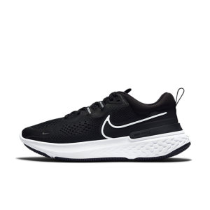 Nike React Miler 2 Women's Running Shoe - Black
