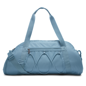 Nike Yoga One Club Women's Duffel Bag - Blue